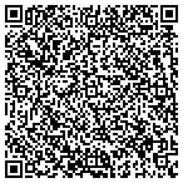 QR-код с контактной информацией организации САВУШКИН И КО ФИРМА