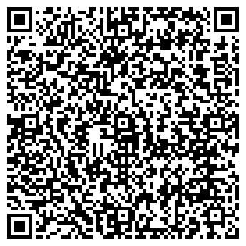 QR-код с контактной информацией организации РОСХИМНЕФТЬ ФИЛИАЛ