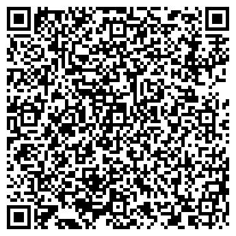 QR-код с контактной информацией организации ЗЖБК ПЕРЕСЛАВСКИЙ