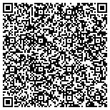 """QR-код с контактной информацией организации ОАО Редакция телеканала """"Переславль"""""""