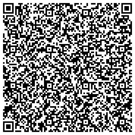 QR-код с контактной информацией организации Переславль-Залесский государственный историко-архитектурный и художественный музей-заповедник