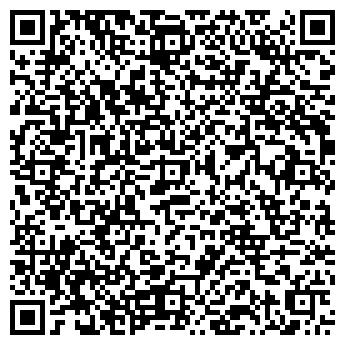 QR-код с контактной информацией организации 777 ФИРМА