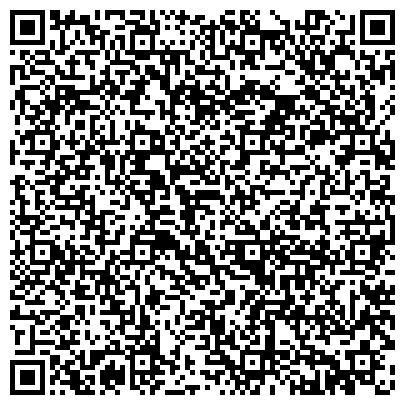 QR-код с контактной информацией организации АК СБ РФ (СБЕРБАНК РОССИИ) № 7443 ПЕРЕСЛАВСКОЕ ОТДЕЛЕНИЕ