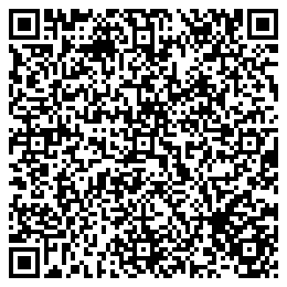 QR-код с контактной информацией организации ГЛЕБОВСКОЕ