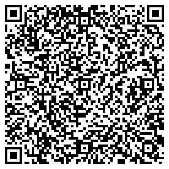 QR-код с контактной информацией организации БАТЬКОВО-ОЛЬХОВСКОЕ ТП