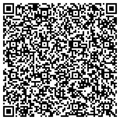 QR-код с контактной информацией организации АК СБ РФ (СБЕРБАНК РОССИИ) № 2517 ПЕРВОМАЙСКОЕ
