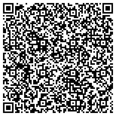 QR-код с контактной информацией организации ЮЖНО-УРАЛЬСКАЯ ЗЕМЛЕУСТРОИТЕЛЬНАЯ КОМПАНИЯ