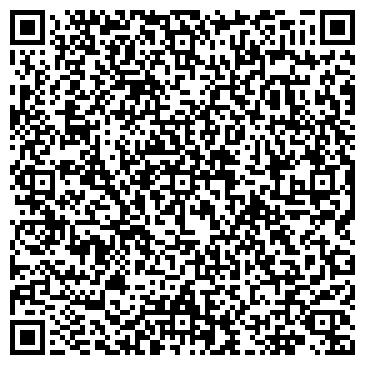 QR-код с контактной информацией организации АВТОРЕМОНТНЫЙ ПЕРЕСЛАВСКИЙ ЗАВОД
