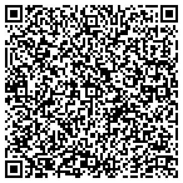 QR-код с контактной информацией организации БАТЬКОВСКО-ОЛЬХОВСКОЕ ТОРФОПРЕДПРИЯТИЕ