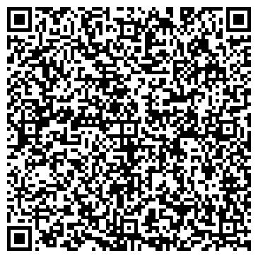 """QR-код с контактной информацией организации """"РУССКИЙ ПАРК"""""""