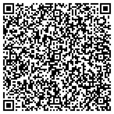 """QR-код с контактной информацией организации Центр защиты прав животных """"Вита"""""""