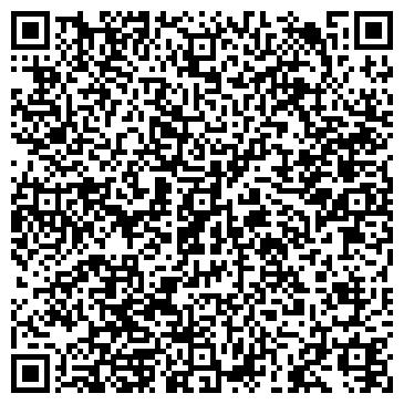 QR-код с контактной информацией организации ПРОГРЕСС КОЛЛЕКТИВНОЕ ПРЕДПРИЯТИЕ