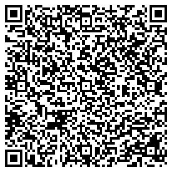 QR-код с контактной информацией организации РУСЬМЕБЕЛЬ ПЕРЕСЛАВСКИЙ ФИЛИАЛ