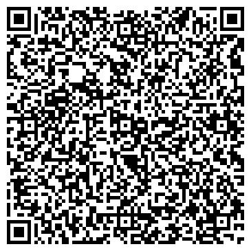 QR-код с контактной информацией организации ЛИТ ЗАВОД ИНФОРМАЦИОННЫХ ТЕХНОЛОГИЙ