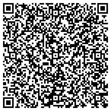 QR-код с контактной информацией организации ООО ПЕРЕСЛАВЛЬСТРОЙПРОМ