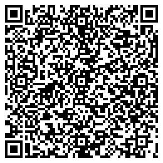 QR-код с контактной информацией организации ООО РУСТЕЛ