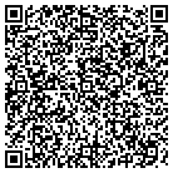 QR-код с контактной информацией организации ЗАО РОСХИМНЕФТЬ