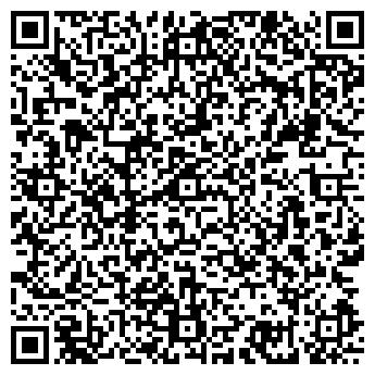 QR-код с контактной информацией организации ПЕРЕСЛАВНА