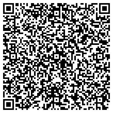 QR-код с контактной информацией организации ЗООМАГАЗИН, ВЕТАПТЕКА