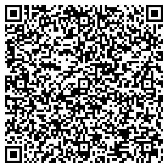QR-код с контактной информацией организации СКЭНАР-ЦЕНТР
