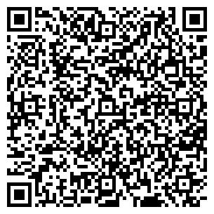 QR-код с контактной информацией организации НОВОЕ