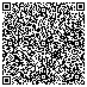 QR-код с контактной информацией организации ЦЕНТР НАЛОГОВЫХ И ИНФОРМАЦИОННЫХ УСЛУГ