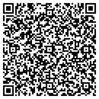 QR-код с контактной информацией организации СТРОЙ-ТИТ