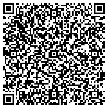 QR-код с контактной информацией организации МЕТОДИЧЕСКИЙ КАБИНЕТ