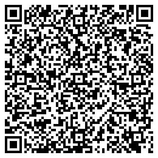 QR-код с контактной информацией организации ООО САНПЛАСТ