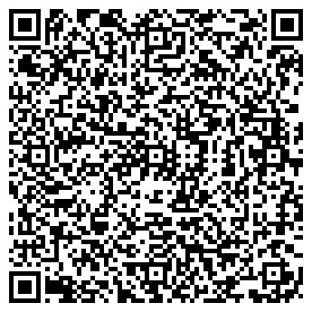 QR-код с контактной информацией организации ЗАО ИНТЕХПЛАСТ НПП