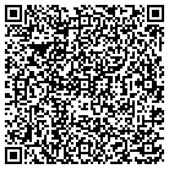 QR-код с контактной информацией организации ЛМД ЗАВОД, ЗАО