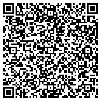 QR-код с контактной информацией организации ООО СИМТЕК