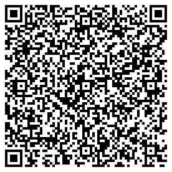 QR-код с контактной информацией организации МИР ЭЛЕКТРОНИКИ МАГАЗИН