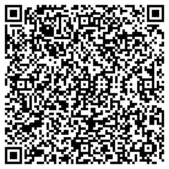 QR-код с контактной информацией организации ОАО ПОКРОВСКИЙ ПОЛИМЕР
