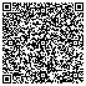 QR-код с контактной информацией организации ООО ЗАВОД СТАЛЬНЫХ КОНСТРУКЦИЙ