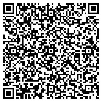 QR-код с контактной информацией организации ВИТИМ, ООО