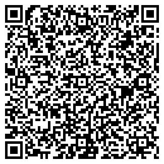 QR-код с контактной информацией организации ГОРЫНЫЧ, ООО