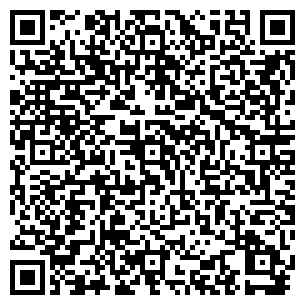 QR-код с контактной информацией организации ООО ВЫМПЕЛ