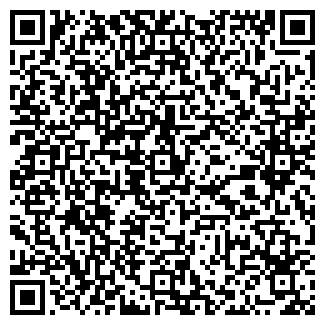 QR-код с контактной информацией организации ЗАО НОРБИОФАРМ