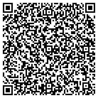 QR-код с контактной информацией организации ОАО ПОКРОВСКИЙ ЗАВОД БИОПРЕПАРАТОВ