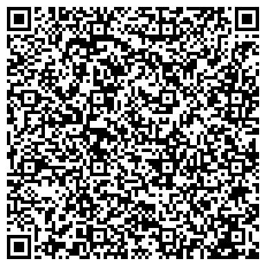"""QR-код с контактной информацией организации ОАО """"Покровский завод биопрепаратов"""""""