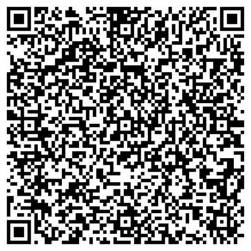 QR-код с контактной информацией организации ООО ФАРМА-ПОКРОВ