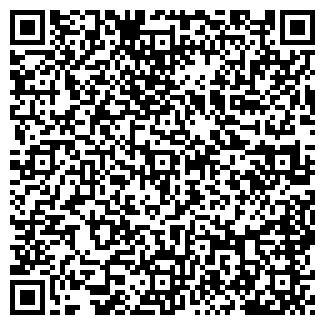 QR-код с контактной информацией организации ООО МИФ-ПРОМ