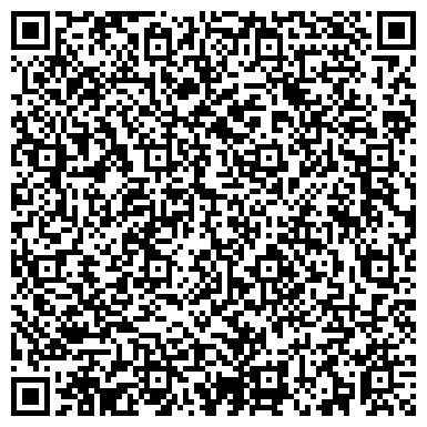 QR-код с контактной информацией организации УПРАВЛЕНИЕ ФЕДЕРАЛЬНОГО КАЗНАЧЕЙСТВА ПО ВЛАДИМИРСКОЙ ОБЛАСТИ