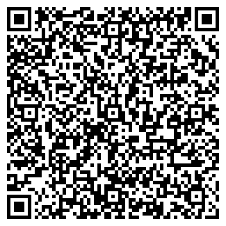 QR-код с контактной информацией организации ЗАКУСОЧНАЯ № 2
