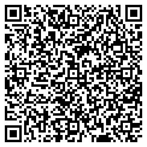 QR-код с контактной информацией организации ЛИГРИ
