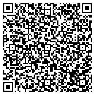 QR-код с контактной информацией организации ПЕЛЬМЕННАЯ