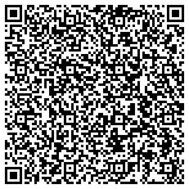 QR-код с контактной информацией организации ЗАЩИТА, Владимирская областная коллегия адвокатов