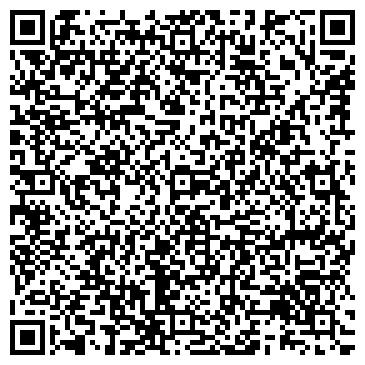 QR-код с контактной информацией организации АДВОКАТСКАЯ КОНТОРА № 14 ВОКА № 1