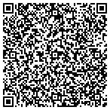 QR-код с контактной информацией организации АДВОКАТСКАЯ КОНТОРА № 15 ВОКА № 1